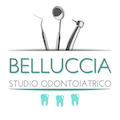 Belluccia Logo