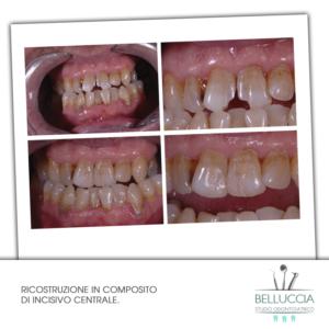 Belluccia Studio Odontoiatrico